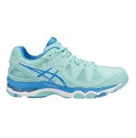 Asics Gel Netburner Super 7